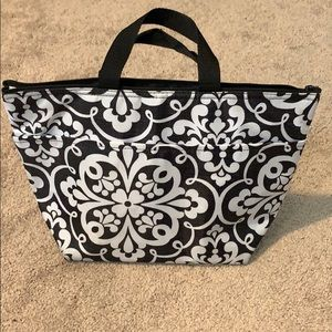 Thirty One Lunch Thermal
